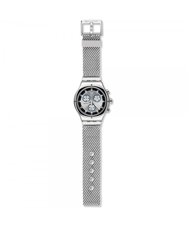 Orologio Swatch TV TIME