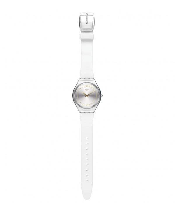 Orologio Swatch SKINDOREE