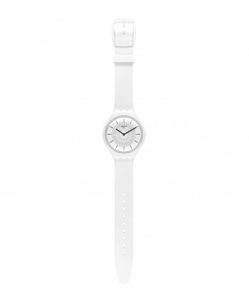 Orologio Swatch SKINPURE SVOW100
