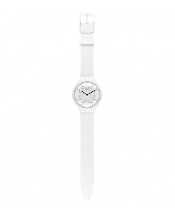 Orologio Swatch SKINPURE SVOW100