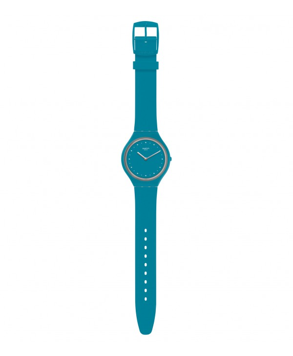 Orologio Swatch SKINAUTIQUE