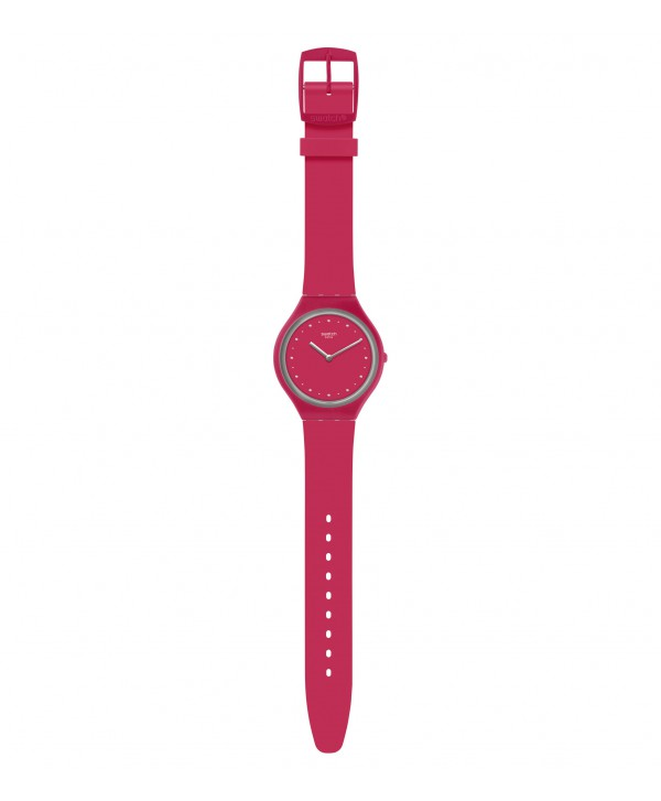 Orologio Swatch SKINLAMPONE