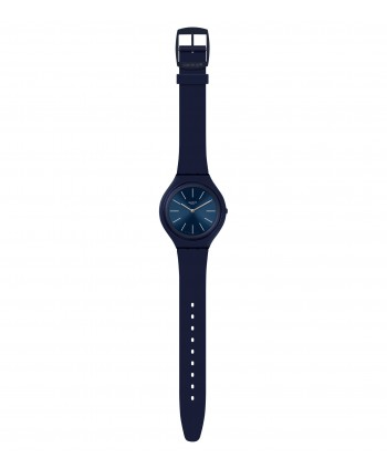 Orologio Swatch SKINDEEP SVUN107