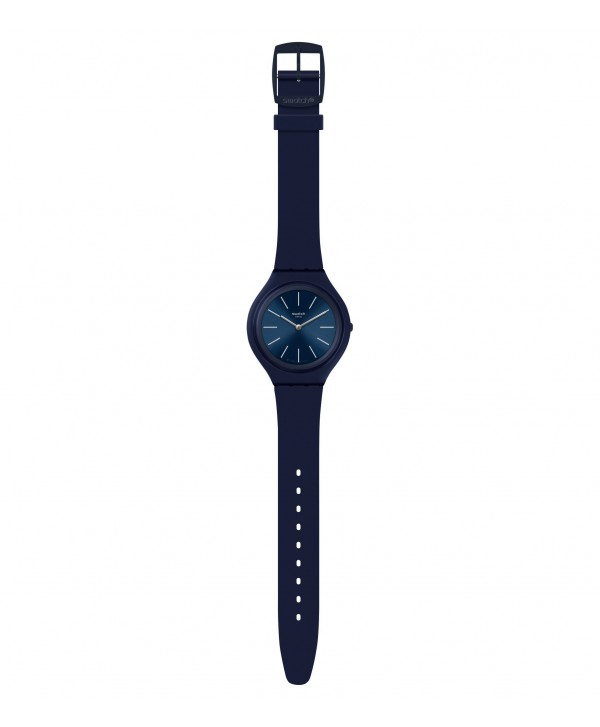 Orologio Swatch SKINDEEP