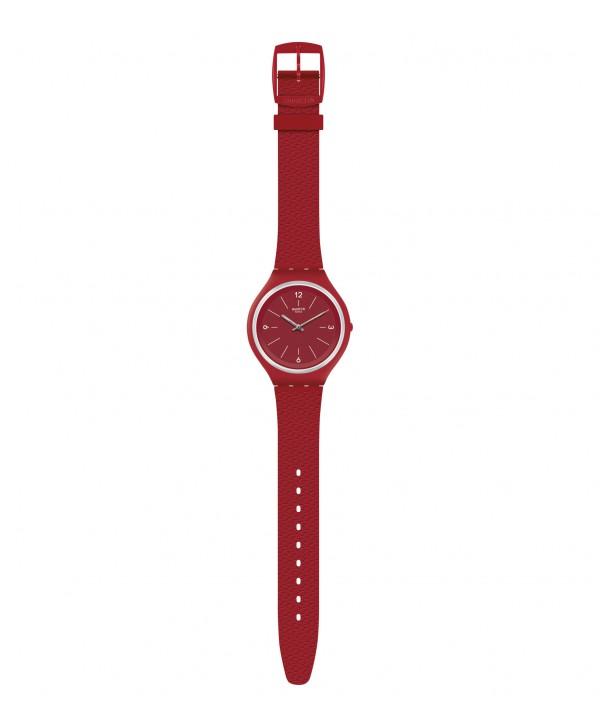 Orologio Swatch SKINMARENA
