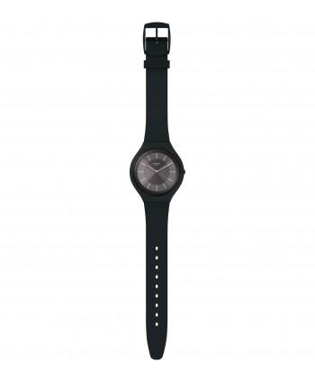 Orologio Swatch SKINCHARBON SVUB106