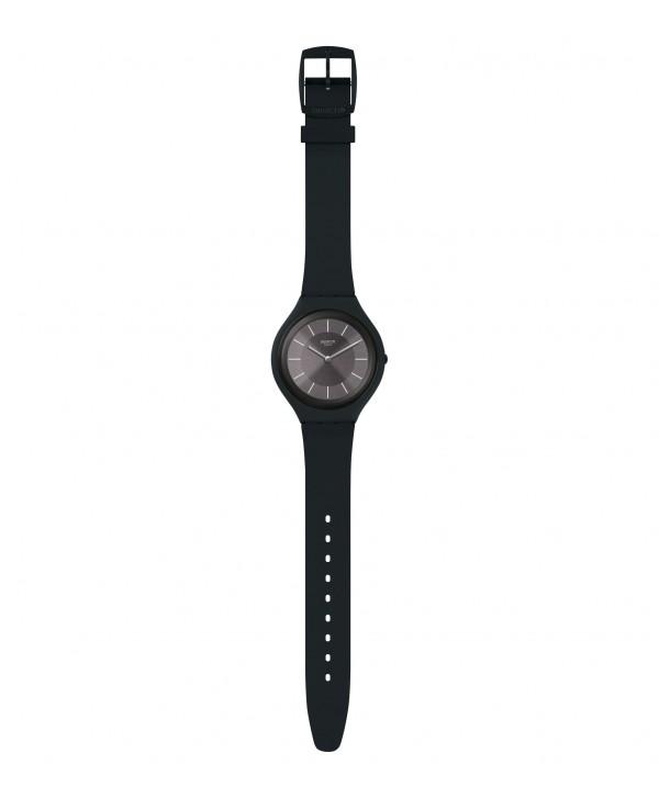 Orologio Swatch SKINCHARBON