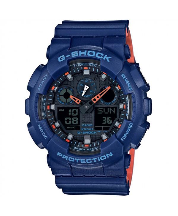 Orologio Casio G-SHOCK uomo