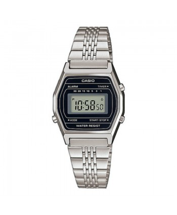 Orologio Casio Vintage Collection LA690WEA-1EF