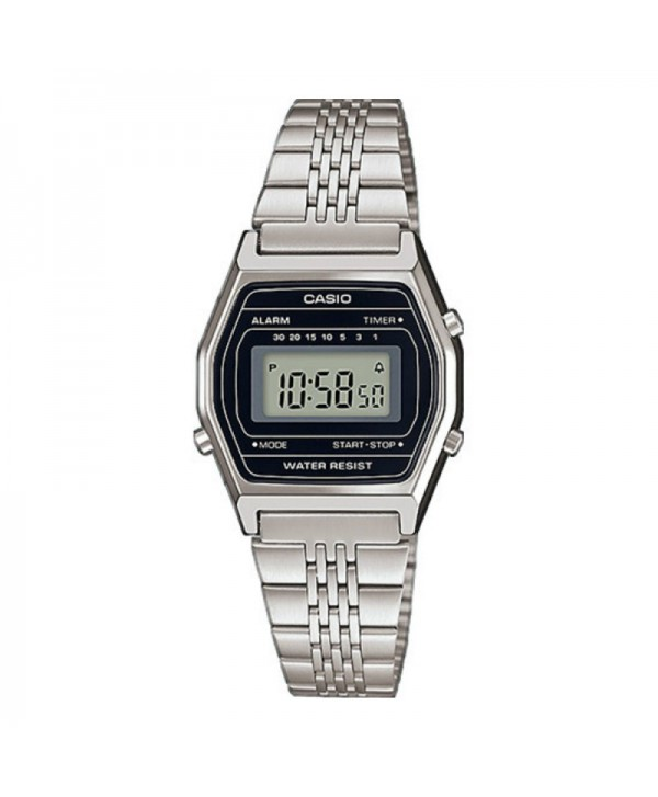 Orologio Casio Vintage Collection donna