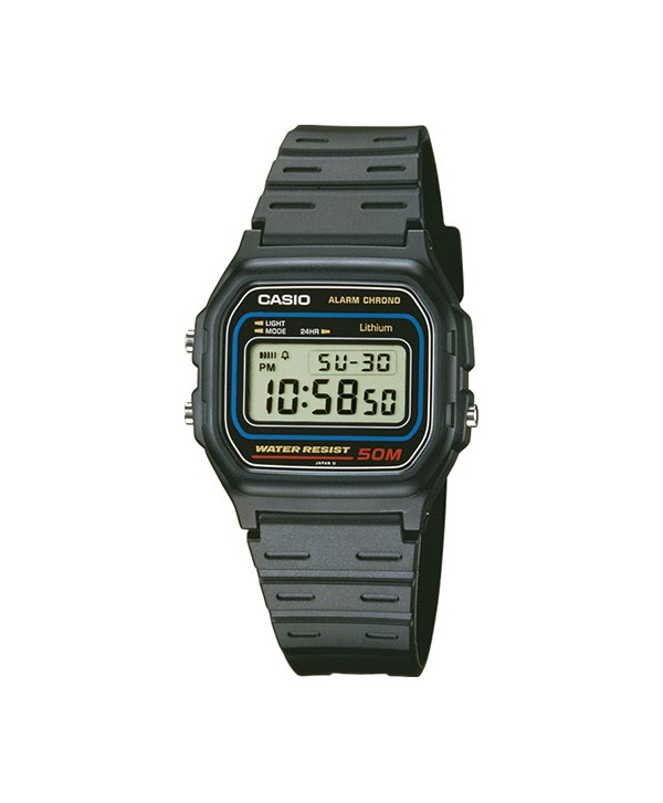 Orologio CASIO Collection Men