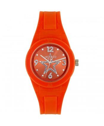 Orologio Donna Jack&Co Collezione Cristiana JW0160M14