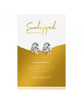 Orecchini Sundipped Ear Jacket Show Special