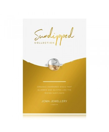 Anello Sundipped Show Special