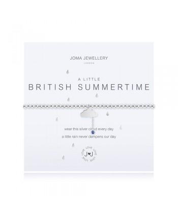 Bracciale British Summer Time