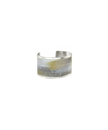 BRACCIALE STROILI MIX MATCH ST1615945