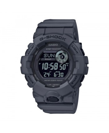 Casio Orologio Digitale Uomo G-Shock