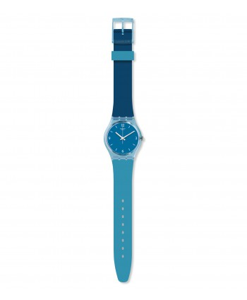 Orologio Swatch FRAICHEUR