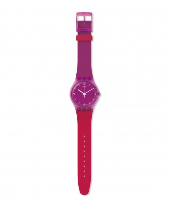 Orologio Swatch CHERRYBERRY