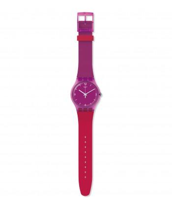 Orologio Swatch CHERRYBERRY