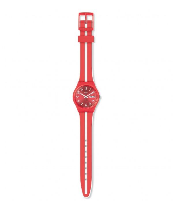 Orologio Swatch SANGUINELLO