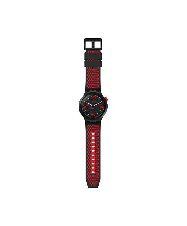 Orologio Swatch BBBLOOD