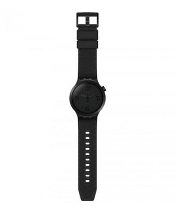 Orologio Swatch BBBLACK