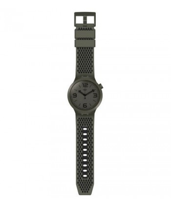 Orologio Swatch BBBUBBLES