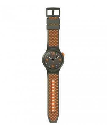Orologio Swatch BBBEAUTY