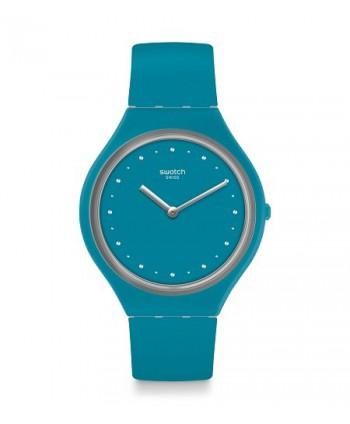 Orologio Swatch SKINAUTIQUE SVOL100