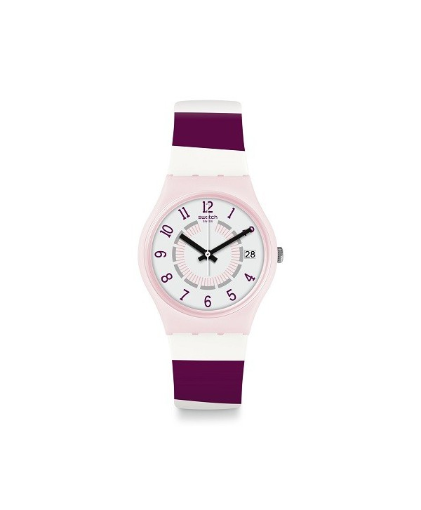 Orologio Swatch MISS YACHT