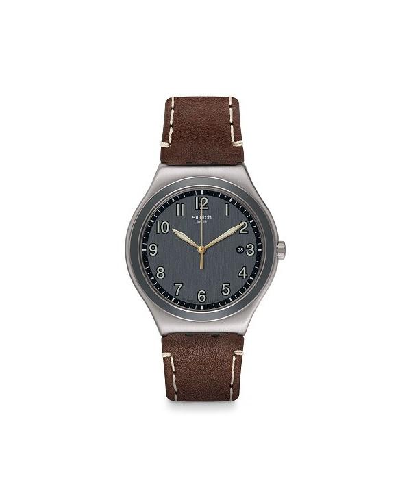 Orologio Swatch BRANDY
