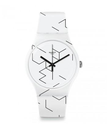 Orologio Swatch MEIRO SUOW164