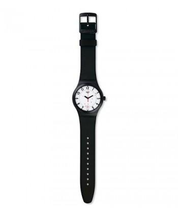 Orologio Swatch Sistem Chic SUTB402