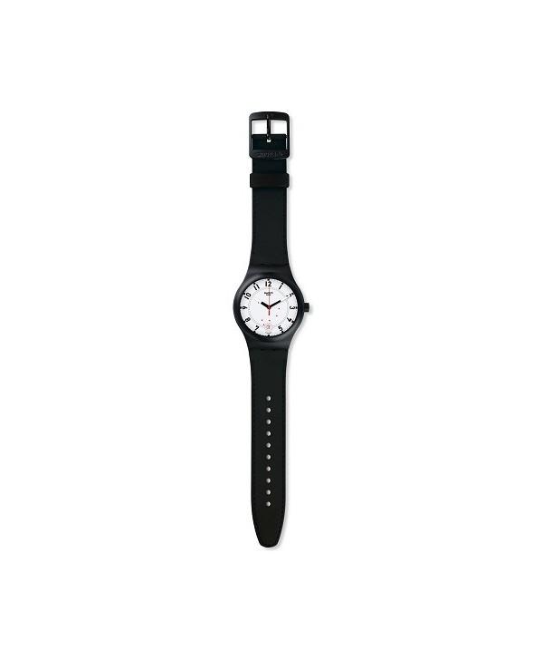 Orologio Swatch Sistem Chic