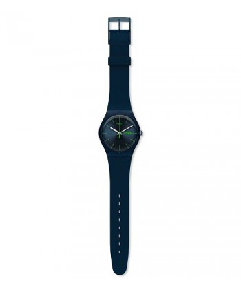 Orologio Blue Rebel SUON700