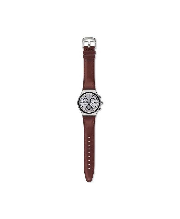 Orologio Swatch GRANDINO