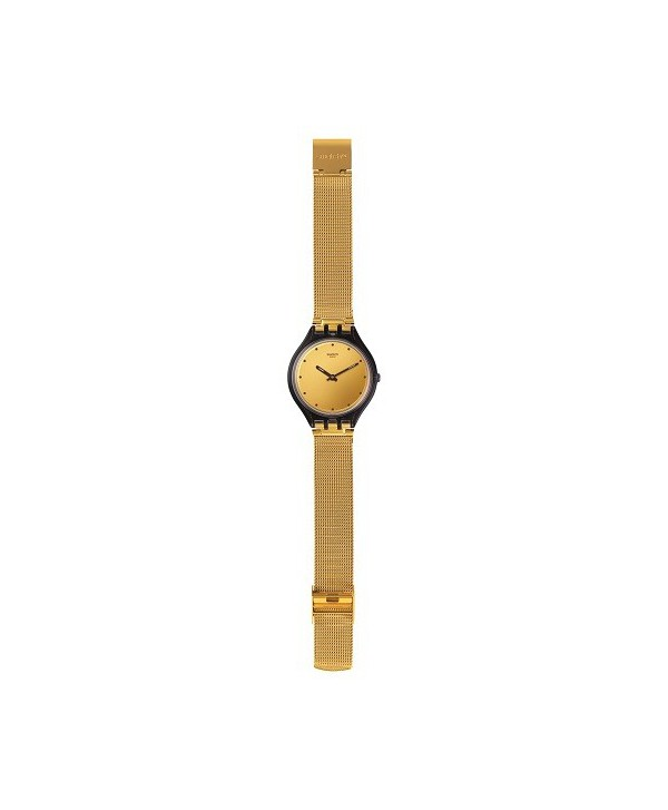 Orologio Swatch SKINMOKA