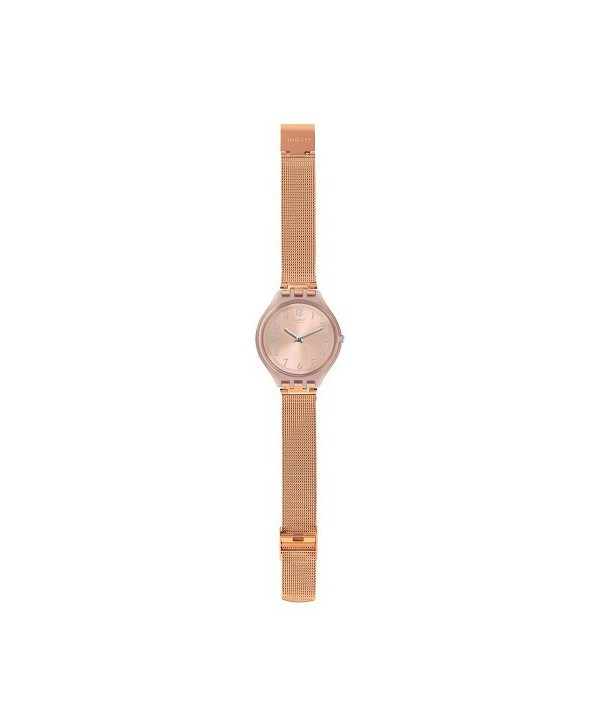 Orologio Swatch SKINCHIC