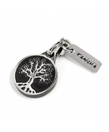 Ciondolo Marlù albero della vita