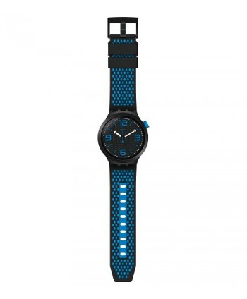 Orologio uomo Swatch Big Bold