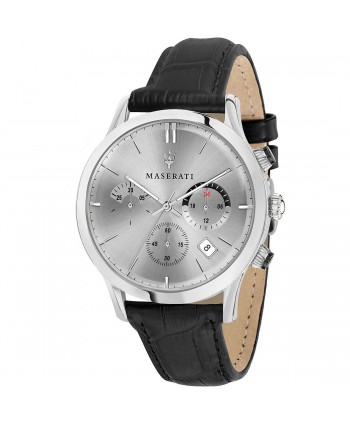 Orologio Maserati Ricordo