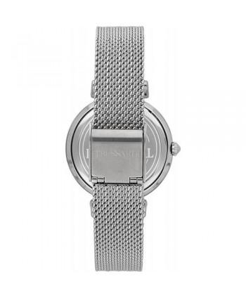 Orologio Donna Trussardi Collezione T-EXCLUSIVE R2453133501
