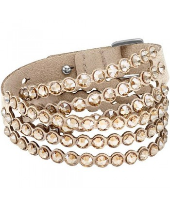 Bracciale Swarovski Slake Power Collection