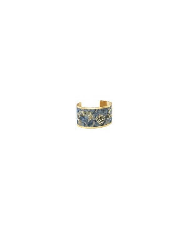 BRACCIALE STROILI MIX MATCH ST1615933