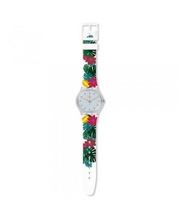 Orologio Swatch Pistil