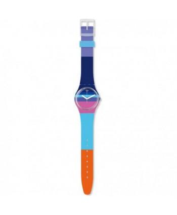 Orologio Swatch Azul'Heure