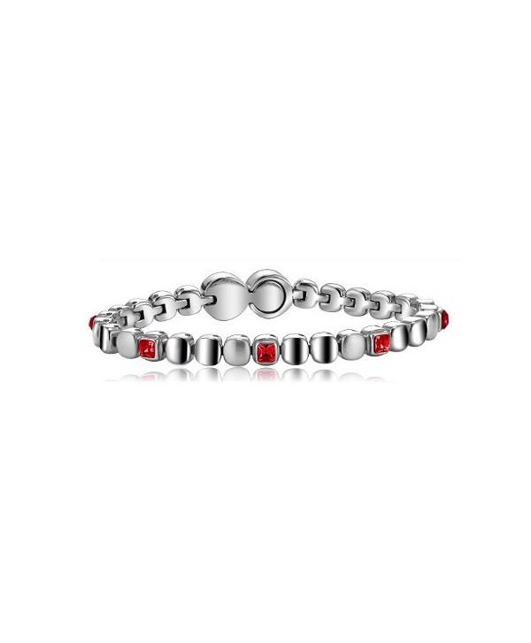 BRACCIALE DONNA BREIL COLL  ROLLING DIAMONDS TJ1454