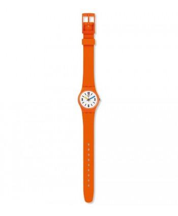 Orologio Swatch SORANGE