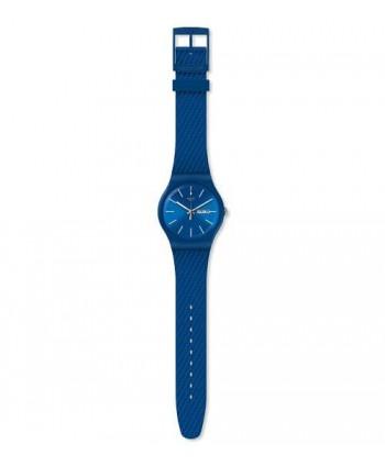 Orologio Swatch BRICABLUE